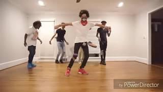 Ayo & Teo - TroyBoi - ili - [Dance Compilation]