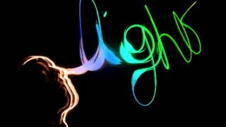 Zaki feat Saison - Give me light (Radio edit)
