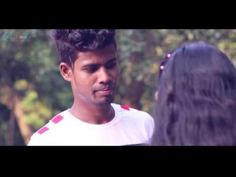 Kache Ase || best new bangla music video Full HD 2017||Ahasan Ahmed || Orshi khan Nila_Valobashar pr