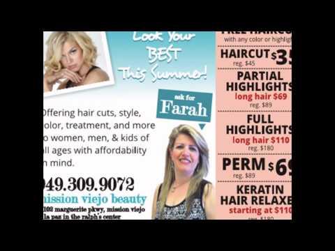 salon 309 E hair salon em toronto, avaliações de pessoas reais o yelp é uma maneira divertida e fácil de encontrar, recomendar e falar sobre o que é bom (e não tão bom.