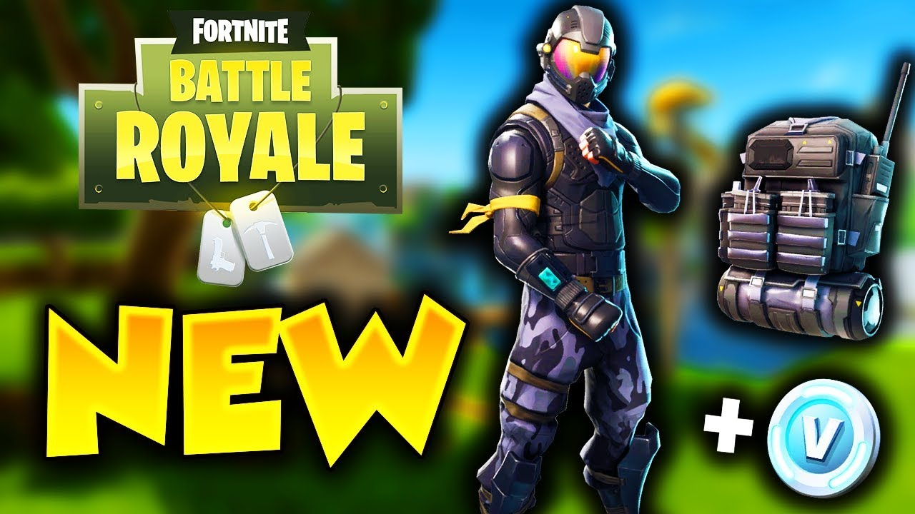new fortnite rogue agent outfit skin leaked get free vbucks in fornite battle royale free vbucks - fortnite rogue agent outfit