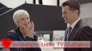 Verbotene Liebe - TV-Outtakes - HD