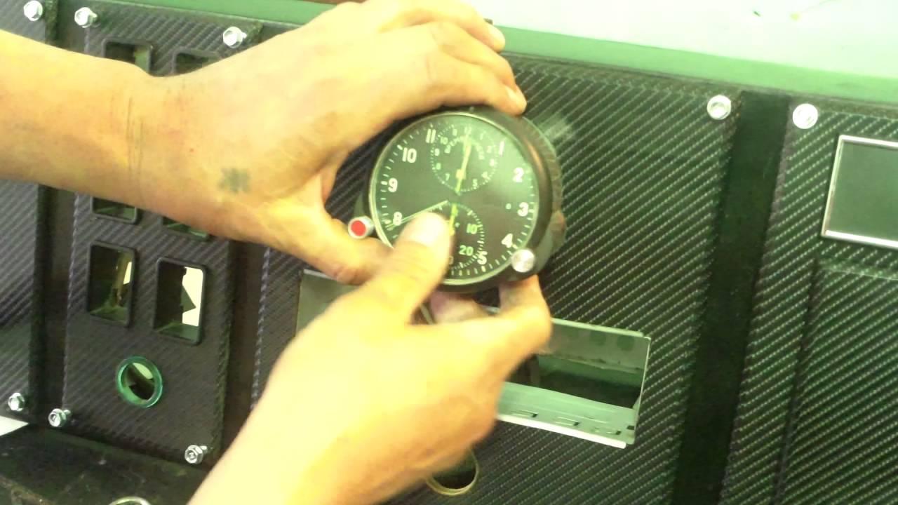 Магазин тенты. Ру предлагает выбрать, заказать и купить автомобильные тенты на газ 69. Авто тенты и утеплители на газ 69. Тенты для авто на заказ.