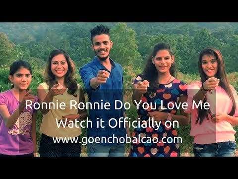 Have you Watched This One? KONKANI VIDEO ALBUM : RRDYLM Online Release Promo