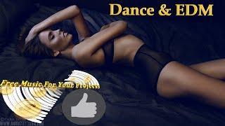 kerri - fml (Vlogs Music) FREE R&B POP Creative Commons Music To Monetize || NCS ✔