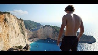 Around The World - Cinematic Travel Video 🌎