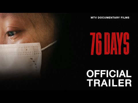 76-Days-Trailer-MTV