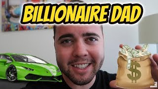 How Much Is Vehicle Virgins Net Worth? (Parker Nirenstein) 2018