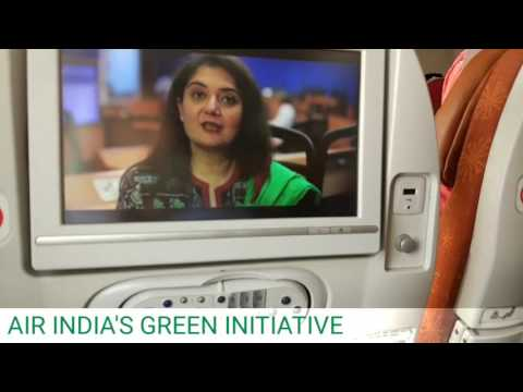 AIR INDIA AI309 MELBOURNE TO NEW DELHI