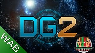 Defense Grid 2 Review - Worth a Buy?