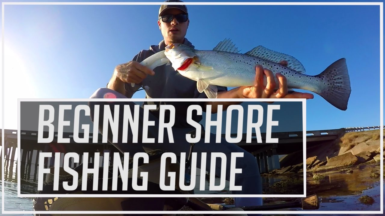 Best fishing drones – the ultimate guide to drone fishing.