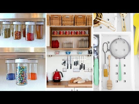 10-clever-storage-for-a-small-kitchen-ideas