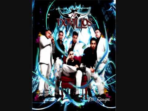 Novillos Musical- Mi Pequena Traviesa 2011
