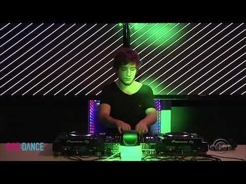 COPPOLA SHOWCASE  DJ BAN EMC - :DOE:DANCE