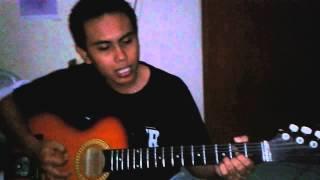 Jadilah legenda (acoustic) Mp3