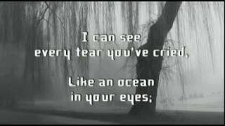 Download Remain ashes - Right here lyrics video