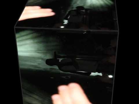 Vereckt Bushido MP3( mit bildern  von 1.5.2011)