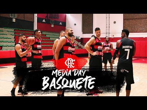 media-day---flabasquete