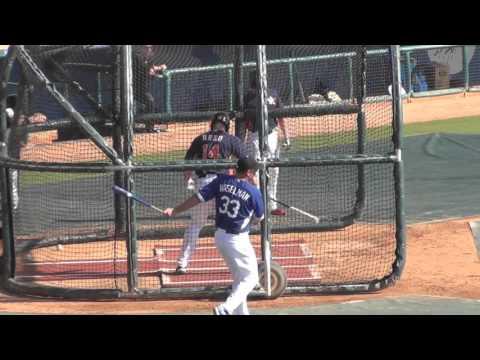 A J  Reed, Houston Astros (2015 Arizona Fall League)