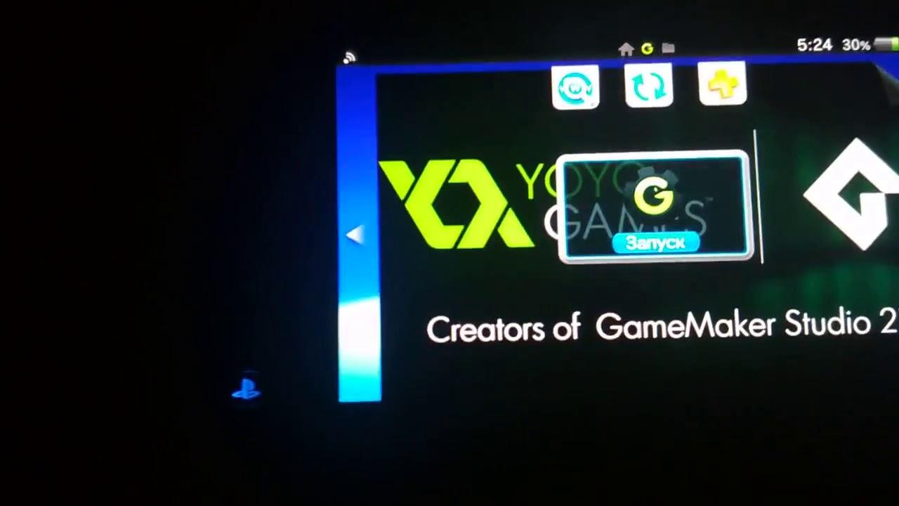 PKG2Zip by MMOZeiko for Decrypting / Zipping PS Vita PKG Files