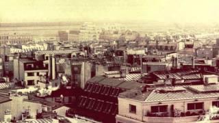 Macklemore & Ryan Lewis - Otherside (Instrumental) Stmproduktion