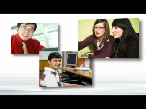 Certiport IC3 - Global Standard 3 Video