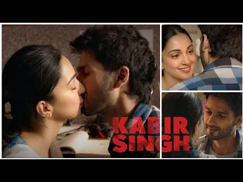 tera-ban-jaunga-full-screen-whatsapp-status-blockbuster-movie-kabir-singh-2019