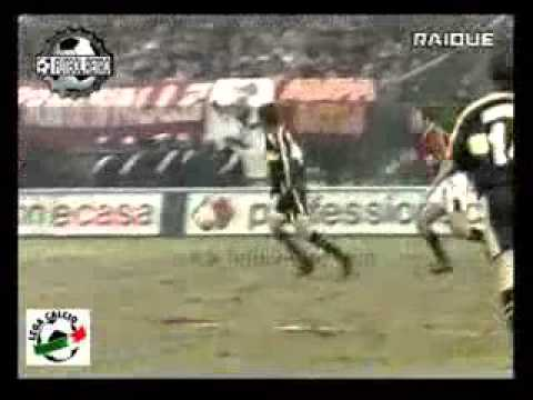 roma parma 2001 youtube movies - photo#36