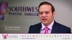 Meet Dr Frank Agullo | Southwest Plastic Surgery