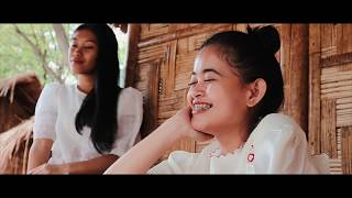 FILIPINO CULTURE CINEMATIC