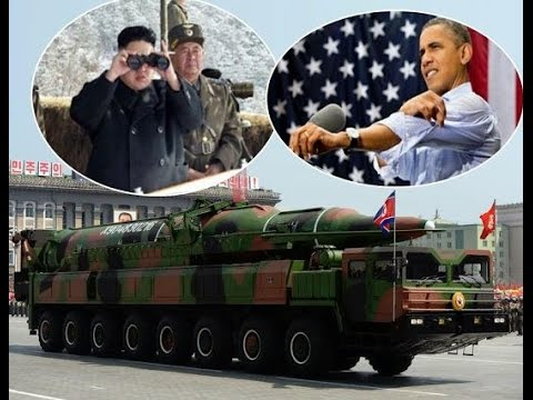 """Russia warns N. Korea threats to Reduce US & Seoul To """"Flames and Ash"""" Allows For Legal US Stirke"""