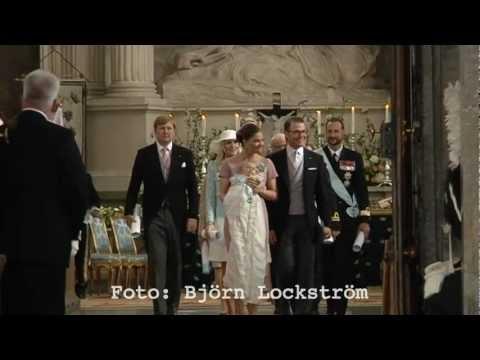 olle westling wedding speech english