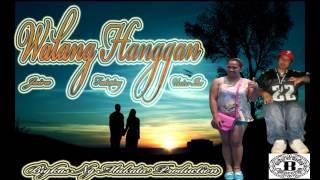 Walang Hanggan by JAiRA ft UNiCO iJO