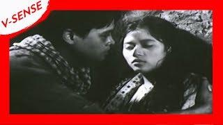 Best Vietnam Movies   Smoke   War Movies - Full Length English Subtitles