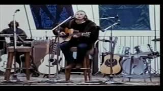 From the Celebration at Big Sur concert Sept. 6, 1969.