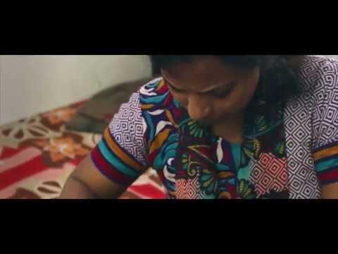 EDHIRMAM | BOFTA DIRECTION STUDENT MADHAVAN'S FILM