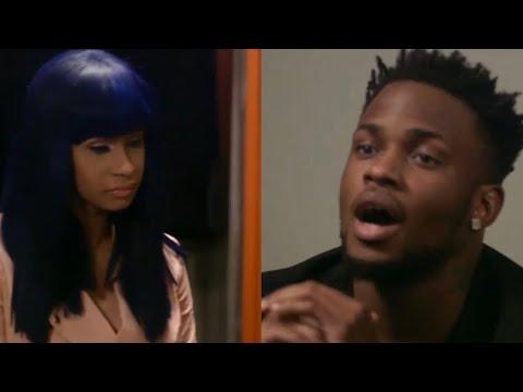 Download Cardi B. vs Swift | Love & Hip Hop: New York | Season 7