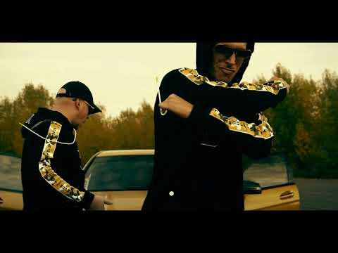 Čis T ft. Elklasiko - Criminal Flow (prod. DJ Wich)