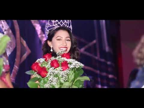 Rubidoux High School Prom Highlight video