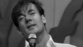 Bekijk de videoclip van Gerard Joling en André Hazes - Blijf bij mij (2007)