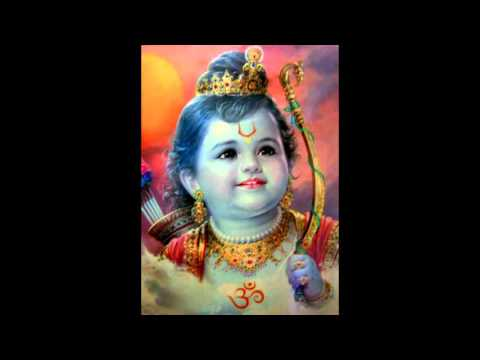 Rama Laalimegha shyama lali- Telugu Lali Jola pata