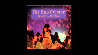 The Dub Creator - Dub 303
