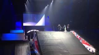 nitro circus 4 person backflip cam sinclair