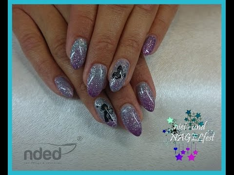 Refill Gel Fullcover Vylet Nails Thermo