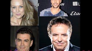 Chismes de Famosos!! Enterate, Noticias, celebridades, 2015