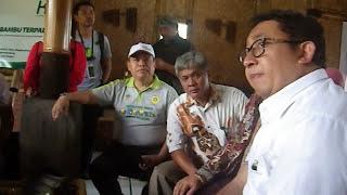 Video Kampung Bambu Paseban Megamendung Ciliwung Puncak download MP3, 3GP, MP4, WEBM, AVI, FLV Maret 2018