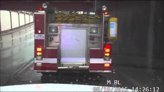 081915 LPD fleet accident
