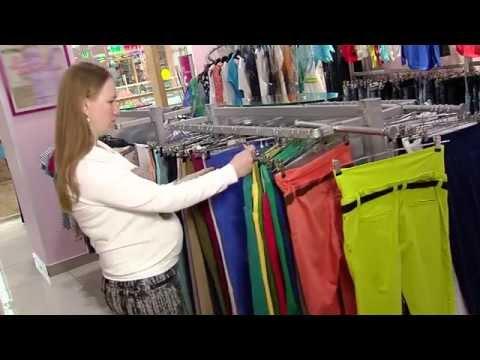 Одежда для беременных|Покупки одежды|Romwe & SheIn