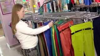 Одежда для беременных летом(, 2015-06-03T12:08:07.000Z)