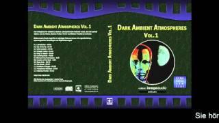 Gemafreie CD Dark Ambient Atmospheres Vol.1 von imageaudio.de